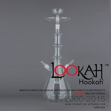 2015 best selling portable e hookah shisha