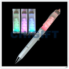 Best Selling Products Liquid LED Pen