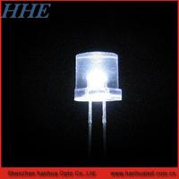 3mm 5mm 8mm 10mm rgb diodos led