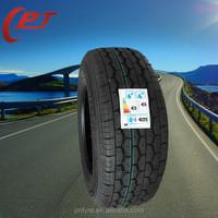 tire popular light truck tyre truck tires 750-16