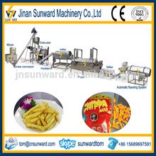 نيك naks آلات الغذاء منخفضة التكلفة المصنوعة في الصين