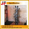 /product-gs/auto-engine-crankshafts-60209169071.html