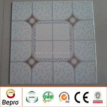 ceiling pop design for sale