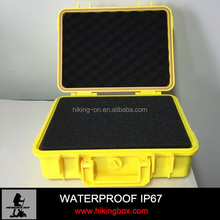 Small Plastic watch Case/ beautiful cases