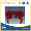 API Spec Casing slips type CMS, UC-3 for oilwell Manufacturer direct supply