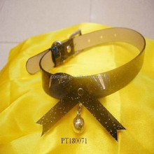 Cat collars with bell .pet collars ,2015 hot sell