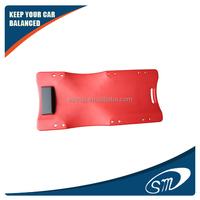 creepers for car repair Tools/plastic material