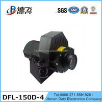 150w architectural wall 8000 lumens projector