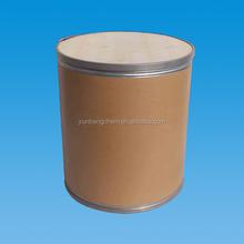 Diethyl oxalacetate sodium salt with cas no.40876-98-0 Purity : 95.0% min