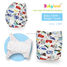 Cloth Diapers Nappies Washable Baby Cloth Diapers Cloth Nappy
