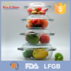 /product-gs/heat-resistant-glass-bakingware-set-for-microwave-glass-baking-tray-60324261045.html