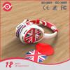 Factory price good quality custom bluetooth headset whole
