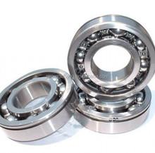 cheap stainless steel ball bearing