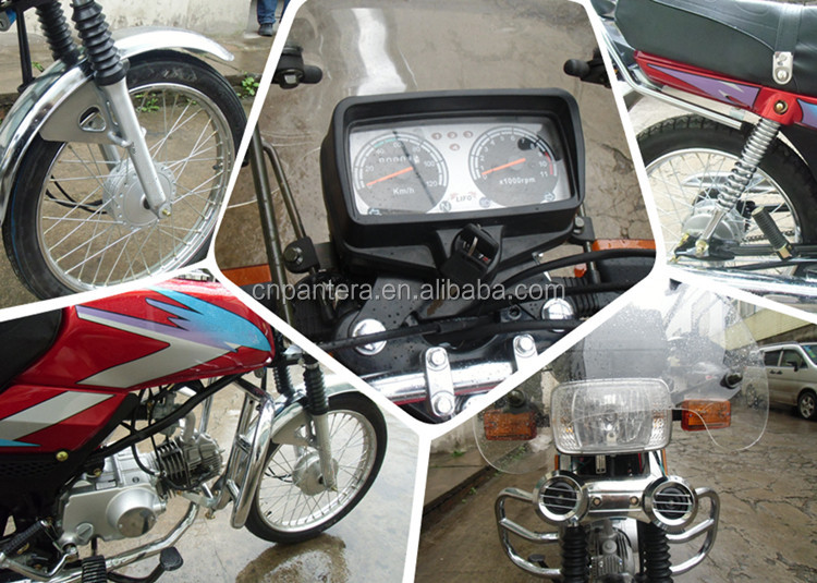 Chongqing Popular Lifo 100cc Classic Motorcycle sale (4).jpg