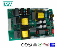 Eonomic Ballast for UV Lamp with reliable function PS01-AL-2/320