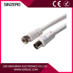 75ohm Coaxial Cable RG11 XZRR001