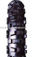 good quality full range of motorcycle tire 044