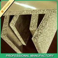 High Quality Aluminum foam composite panels for wall panels