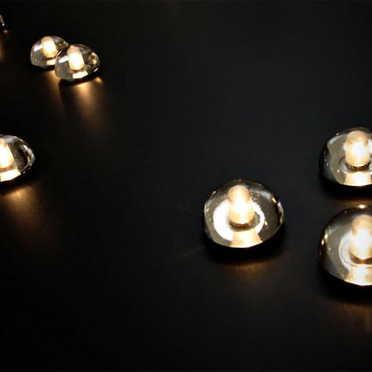 Modern Wall Light LED Wall Light