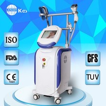 Body Slimming System Lose Weight Machine i lipo machines for sale