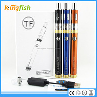 distributors wanted inno ego-g g-pen wax oil dry herb and wet vaporizer with resonable prices
