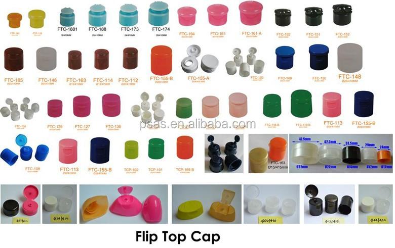 flip top cap 780w.jpg