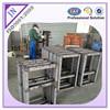 Metal Machinery Parts, Processing Part, Sheet Metal
