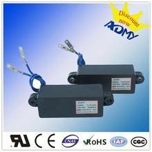 Latest hot selling!! low price capacitor 10000uf 63v Fastest delivery