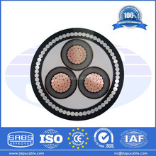 Underground Electrical Wire Prices with Al/Cu Core Low Price from Direct Factory 2015 HOT EXPORTING