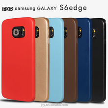 New arrival for 2015 latest design phone case for Samsung Galaxy S6 edge