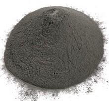 High Purity Zinc Powder