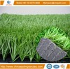 EPDM Granules/Crumb EPDM Rubber For Artificial Grass Infilling