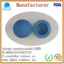 China ,custom made,factory,High Bouncing Rubber Hollow Ball,Hollow Rubber Ball , Hollow Ball in dongguan