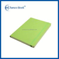 Decorative Fabric Cover Address Book