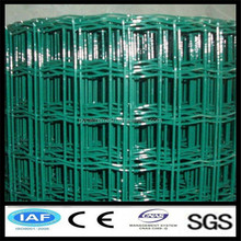 30 years manufacturer of Holland metal mesh fence