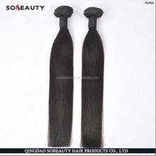 Alibaba Express Unprocessed 7a 8a 9a 10a Double Weft human hair vietnam