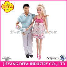 mejor venta de juguetes 2014 para las niñas de la muñeca de juguete