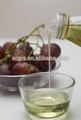 Buena calidad de semilla de uva aceite/de semilla de uva aceite/de semilla de uva aceite 100% puro