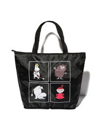Shopping bag with hook phone foldable/canvas shopping bag foldable
