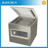 DZ400A single chamber vacuum sealer vacuum packaging machine