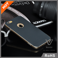Heavy Duty 2 in 1 Phone Cover Armour phone case for iphone 6 4.7 inch Case Cover For iphone 6 plus 5.5inch