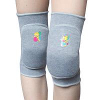 AOLIKES knee pad children with sponge