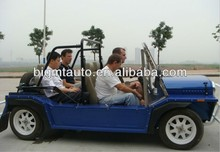 mini moke jeep china manufacturer classic vantage car gasoline electric car for sale