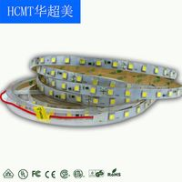 HCMT party decorations battery powered led neon rope light