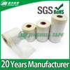 waterproof UV resistance tape with protective sheets