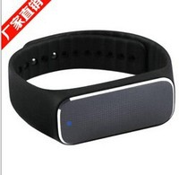WP0008 wrist android smart watch phone , blood pressure monitor smart bracelet