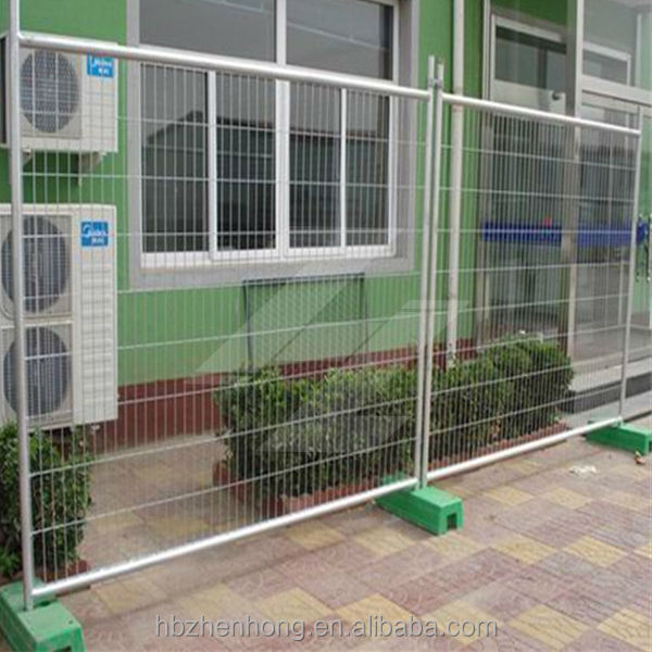 Mesh Fencing Clips And Top Clip Welded Mesh/