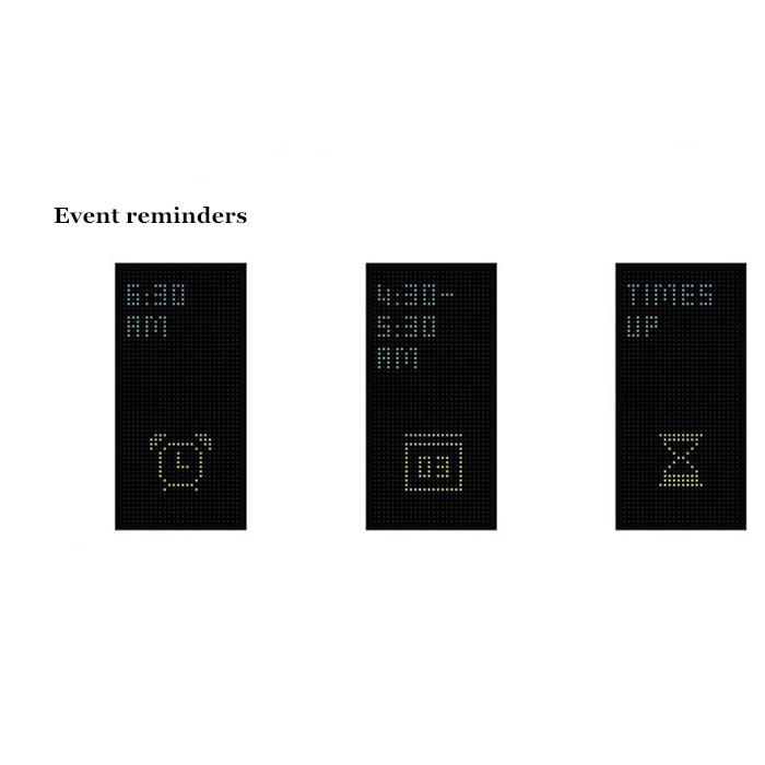 Чехол для для мобильных телефонов MAY DAY HTC M8 & SKU011069