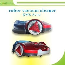 venta caliente mini robot limpiador de como se ve en la tv