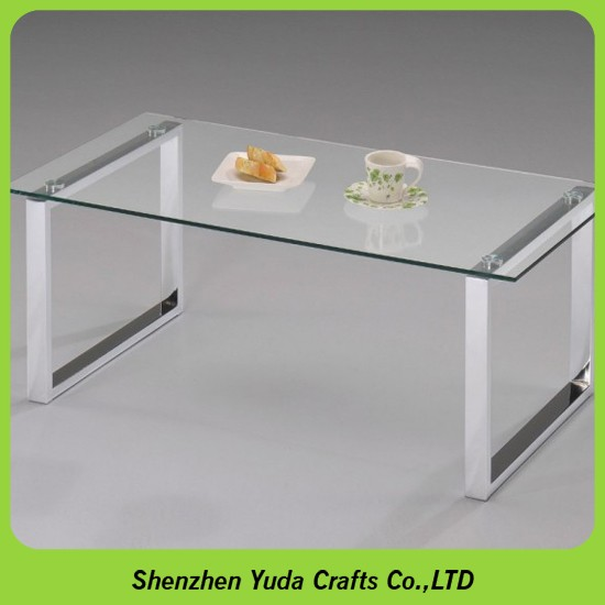 More Info Of Acrylic Furniture/Table